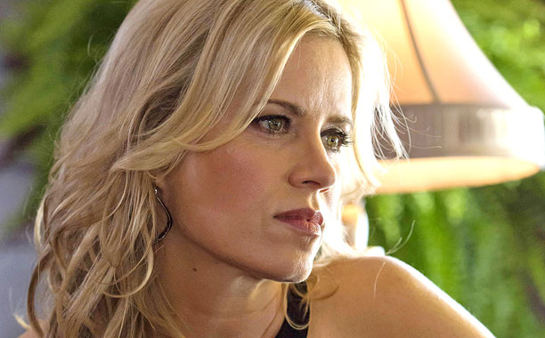 kim dickens sons of anarchy