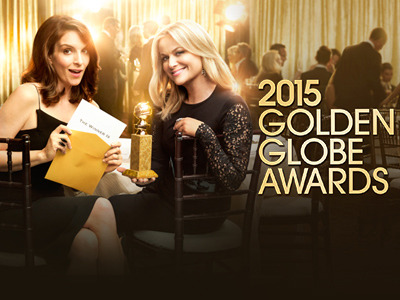 My 72nd Golden Globe Awards Winners Predictions - TV - What's A Geek