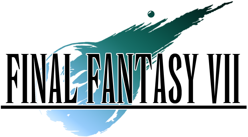 square enix officially announces the long awaited final