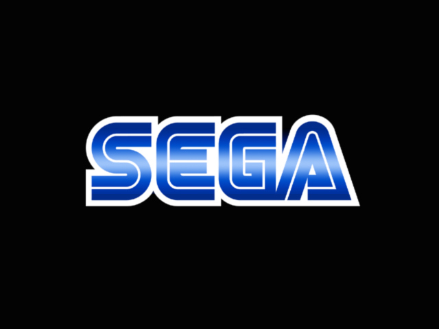 Sega Re Branded As Sega Games Leaves Console Market