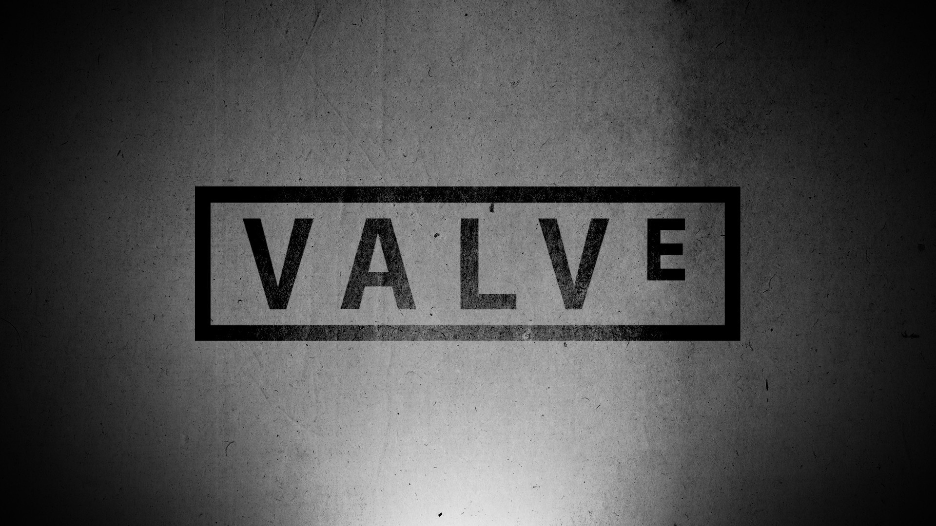 Image Result For Valve Movies