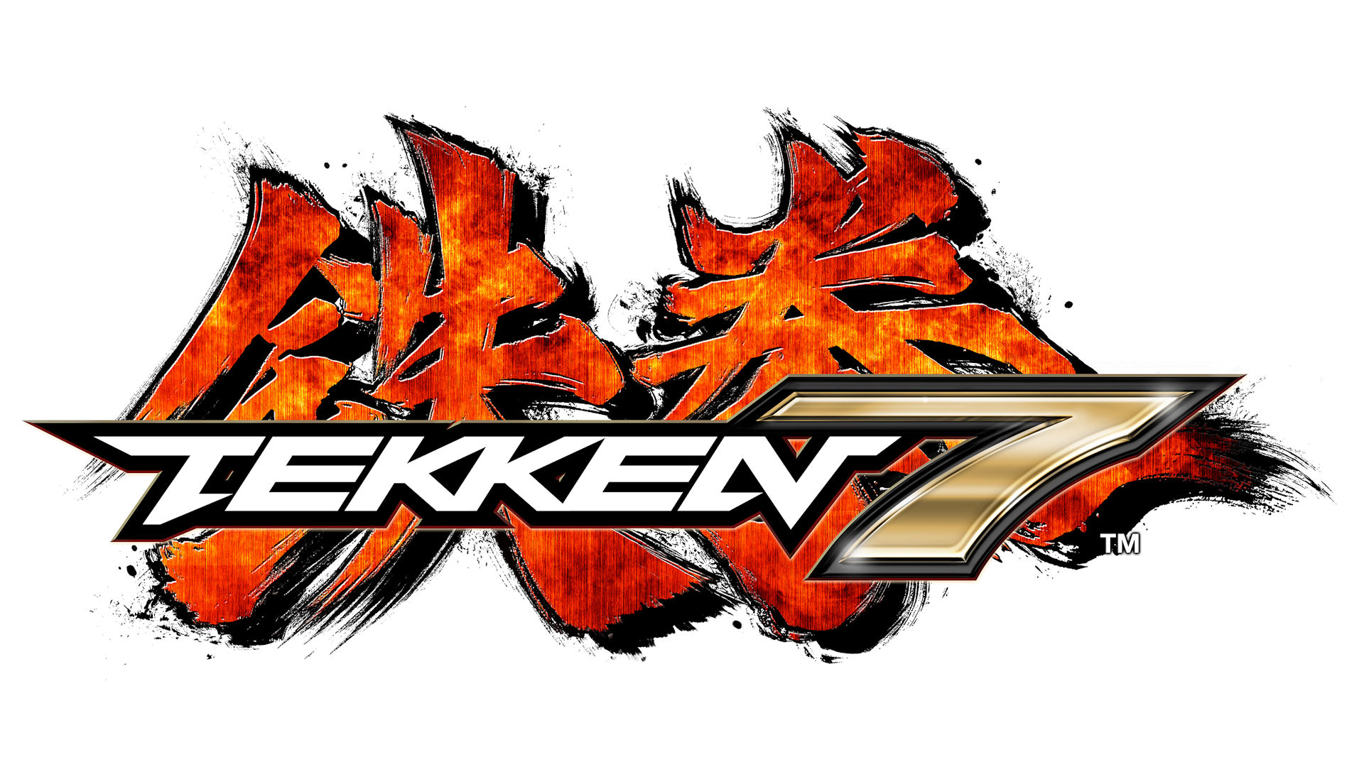 Another Pinoy character on Tekken 7? - What's A Geek
