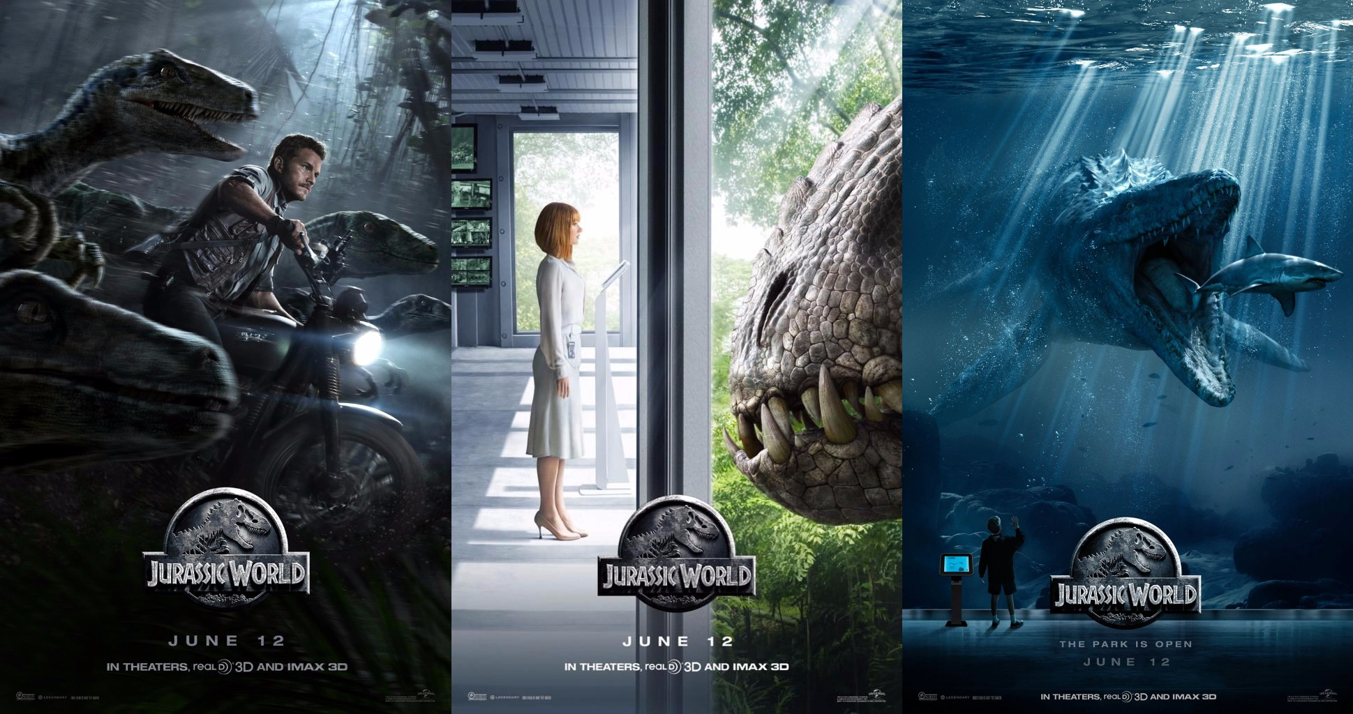 world 2015 movie poster - photo #38