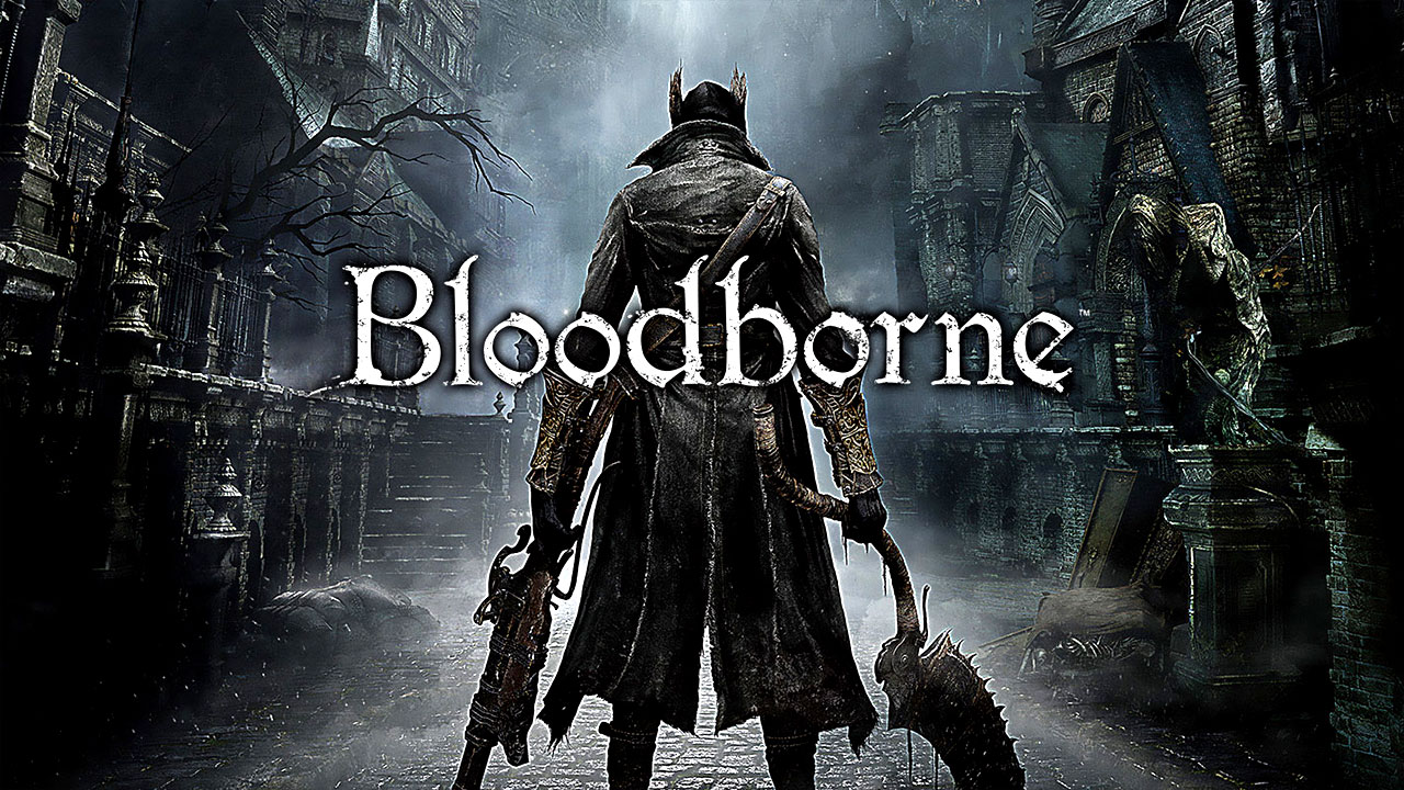 bloodborne matchmaking patch Bloodborne update 103 patch released todayno more glitchy bosses to fight a news about bloodborne and its co-op game features.