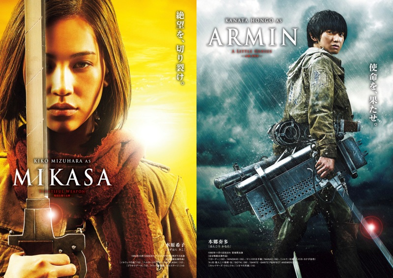 Image Result For Action Movies Based