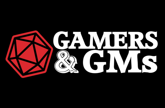 On Love and Gaming, from Gamers and GMs Philippines - Girls Got Game